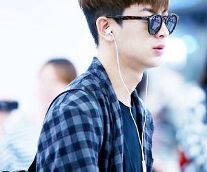 51 images about iKON Yunhyeong (Song Yun Hyeong) on We Heart