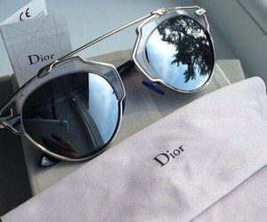 christian, luxury, and christiandior image