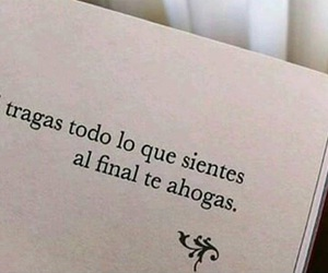 frases, book, and quotes image