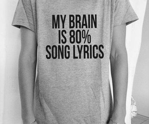 grunge, music, and song image