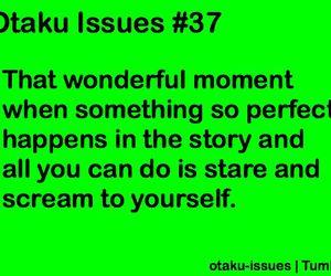 otaku issues image