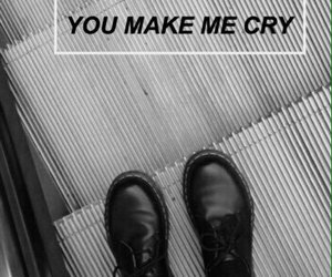bts, grunge, and quotes image