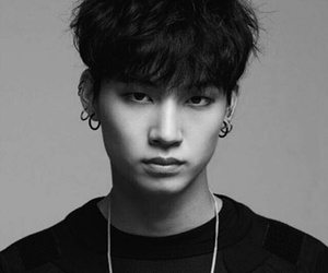 got7, JB, and kpop image