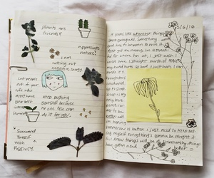 aesthetic, study, and stationary image