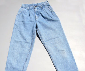 ebay, mom jeans, and lee image