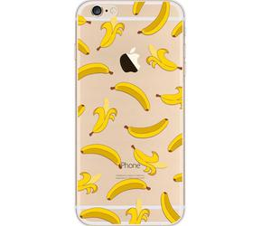 banana, cover, and iphone 6s case image