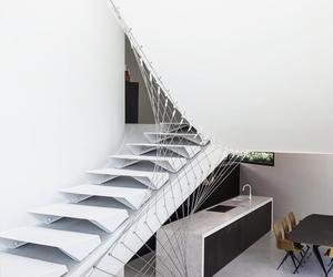decoration, interior, and minimalist image