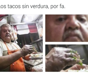 meme and tacos image