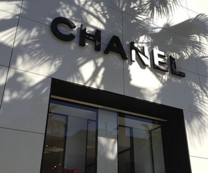 love, chanel, and mood image