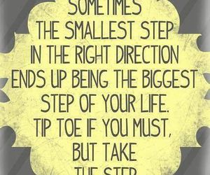 life quotes, quotes pictures, and life quote image