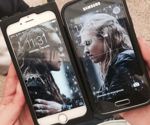 goals, iphone, and clarke image