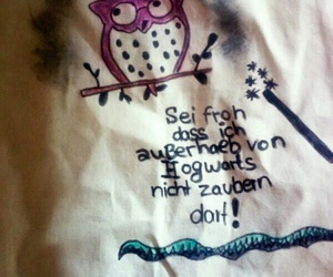 bags, diy, and do it yourself image