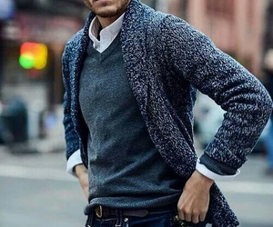 fashion, style, and men image