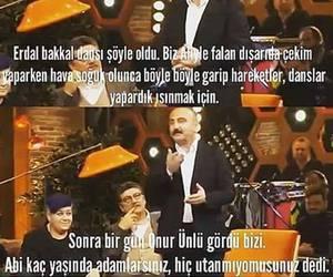 dizi, leyla ile mecnun, and türkçe image