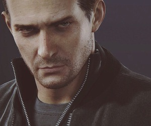 game, uncharted 4, and a thief's end image