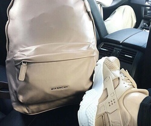 nike, Givenchy, and bag image