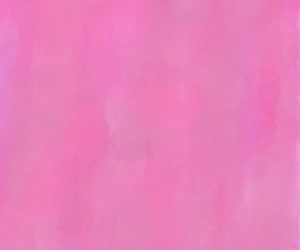 pink and back ground image