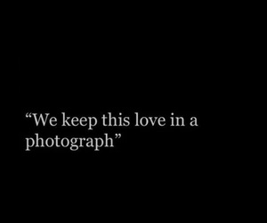 photograph, quote, and quotes image