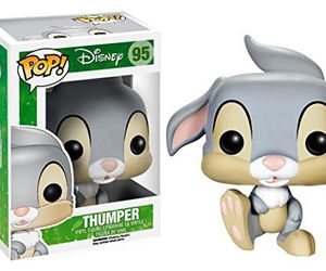 bambi and thumper image