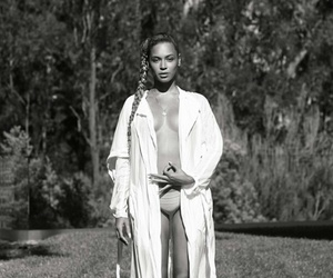 photoshoot and béyonce image