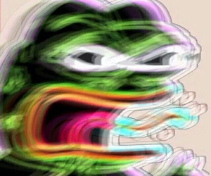 pepe the frog image