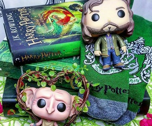 bookstagram, bookish, and books image