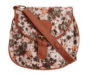 bag and cute bags image