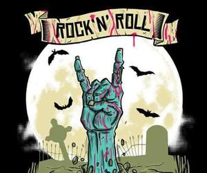 bands, music, and rock image