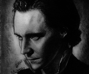sir thomas sharpe image