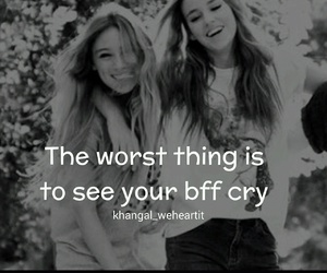 amazing, girls, and quotes image