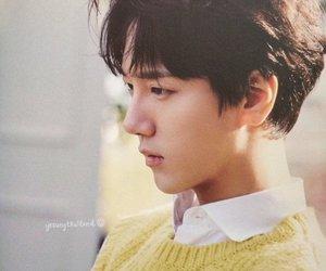 super junior, kpop, and handsome image