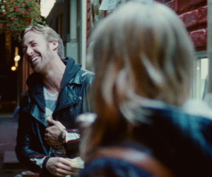 2010, movie, and blue valentine image