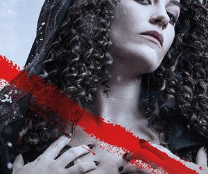 Showtime, witch, and season 2 image
