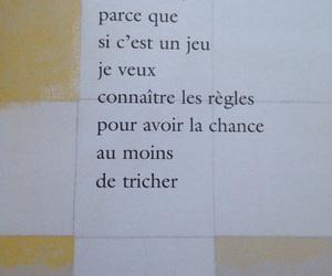 francais, lecture, and livre image