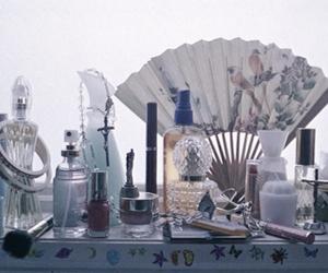 perfumes image