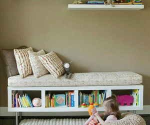 bedroom, kidsbedroom, and boy image