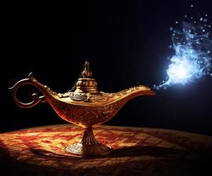 amazing, arab, and fabulous image