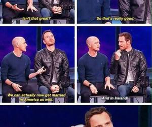 magneto, Marvel, and x men image