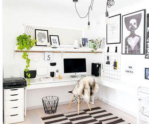 aesthetics, art, and decor image
