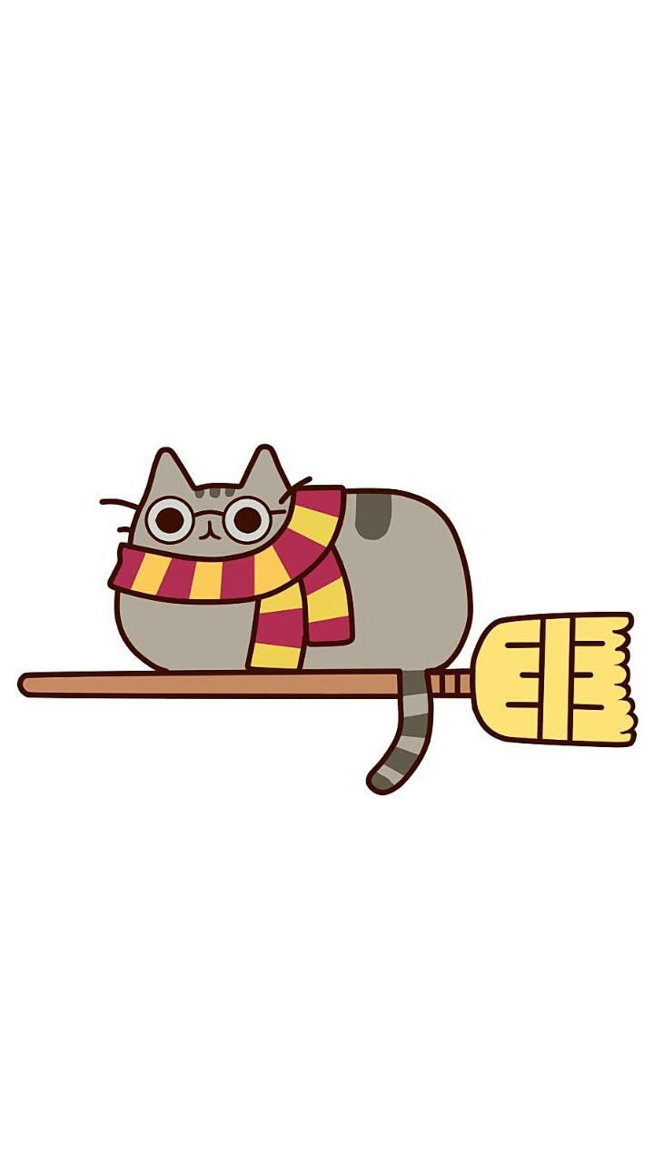 Pusheen Cat Art Background Beautiful Beauty Cartoon Cats Design Drawing Illustration Iphone Kawaii Kitty Neko Pastel Wallpaper Wallpapers We Heart It Cute Cats Wallpaper Iphone Art Cat Beautiful Art Pastel Color Pastel Art