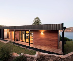 ideas, modular, and homes image