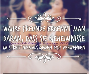 best friends, deutsch, and facebook image