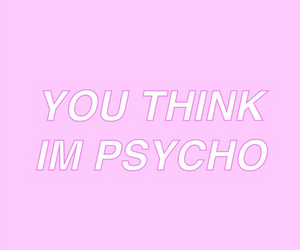 header, pastel, and tumblr image