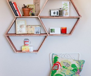 diy and shelf image