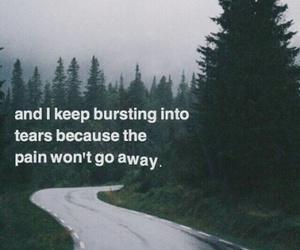 wallpaper, background, and Lyrics image