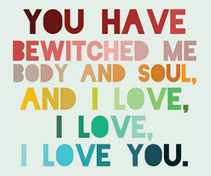 love, pride and prejudice, and quotes image