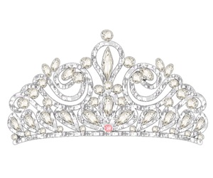 crown and png image