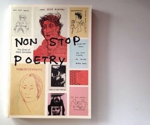 art, poetry, and indie image
