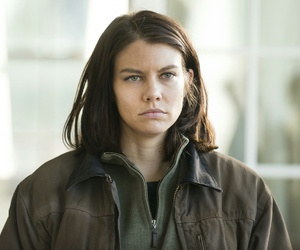 maggie greene, the walking dead, and twd image