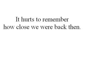 hurt, close, and quote image